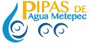 Pipas de agua Metepec, pipas de agua potable, pipas de agua en zinacantepec, costo de pipas de agua, pipas de agua almoloya de juarez, pipas de agua cacalomacan, pipa de agua capacidad